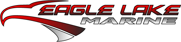 eagle lake marine logo notag 600